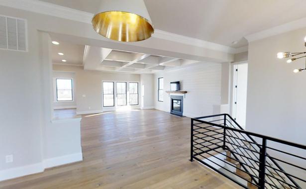 Haymarket Residence Virtual Tour